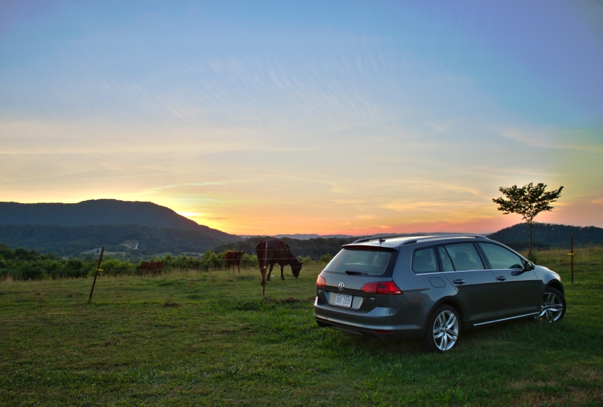 sportwagen-composite-test