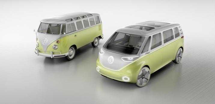 2017-naias-volkswagen-id-buzz-concept-11
