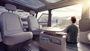 2017-naias-volkswagen-id-buzz-concept-13