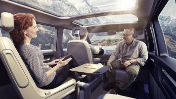 2017-naias-volkswagen-id-buzz-concept-14
