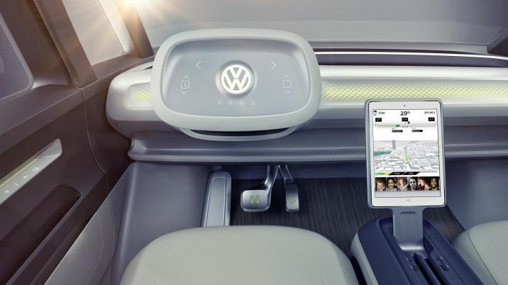2017-naias-volkswagen-id-buzz-concept-15