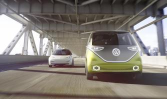 2017-naias-volkswagen-id-buzz-concept-5