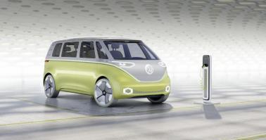 2017-naias-volkswagen-id-buzz-concept-8