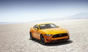2018-ford-mustang-8