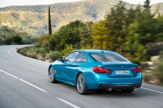 p90245219_highres_bmw-4-series-m-sport