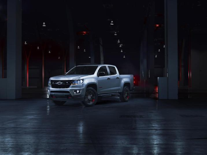 2017-chevrolet-colorado-redline-151