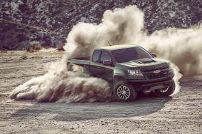 2017-chevrolet-colorado-zr2-132