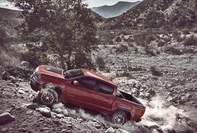 2017-chevrolet-colorado-zr2-134