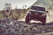 2017-chevrolet-colorado-zr2-135