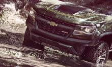 2017-chevrolet-colorado-zr2-136