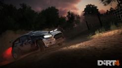 dirt-4-game-4
