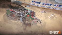 dirt-4-game-7