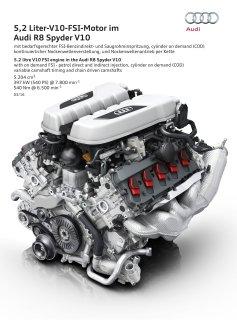 news-2017-audi-r8-spyder-v10-engine