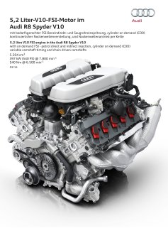 news-2017-audi-r8-spyder-v10-engine