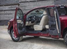 2017-nissan-titan-king-cab-11