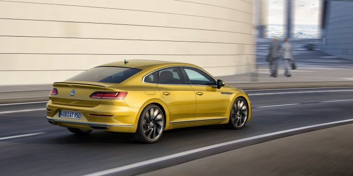 the_new_volkswagen_arteon_6926
