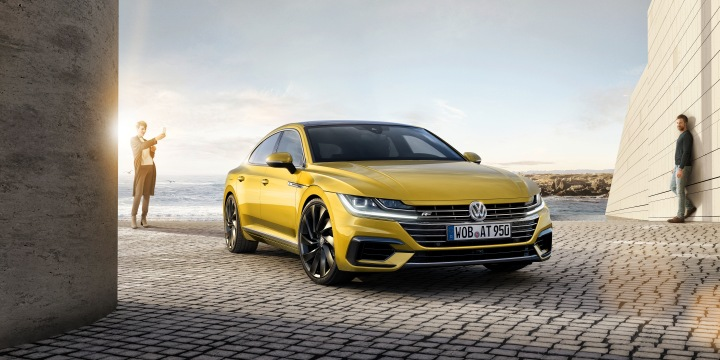 the_new_volkswagen_arteon_6930