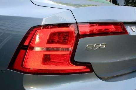 Volvo3