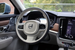 Volvo5
