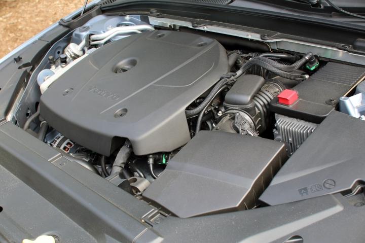 Volvo12