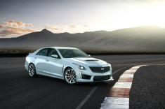 2018-Cadillac-CTS-V-GlacierMetallicEdition-001