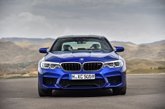 P90272999_highRes_the-new-bmw-m5-08-20