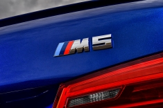 P90273021_highRes_the-new-bmw-m5-08-20