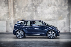 P90273500_highRes_the-new-bmw-i3-08-20