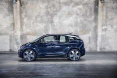 P90273501_highRes_the-new-bmw-i3-08-20