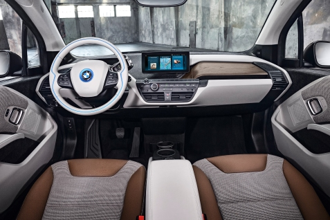 P90273516_highRes_the-new-bmw-i3-08-20