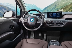 P90273550_highRes_the-new-bmw-i3s-08-2