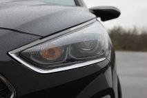 2018 Hyundai Sonata Turbo Review (14)