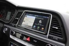 2018 Hyundai Sonata Turbo Review (20)
