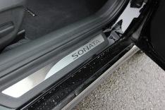 2018 Hyundai Sonata Turbo Review (21)