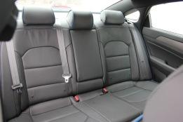 2018 Hyundai Sonata Turbo Review (26)