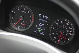 2018 Hyundai Sonata Turbo Review (30)