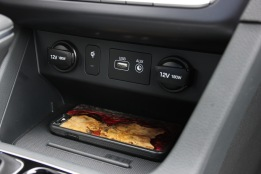 2018 Hyundai Sonata Turbo Review (31)
